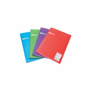 display book inf-db110 size a4 infinity stationery authorized distributors wholesaler bulk order shop buy online supplier best lowest cheapest factory price dealers alappuzha ernakulam kochi cochin kottayam kerala india