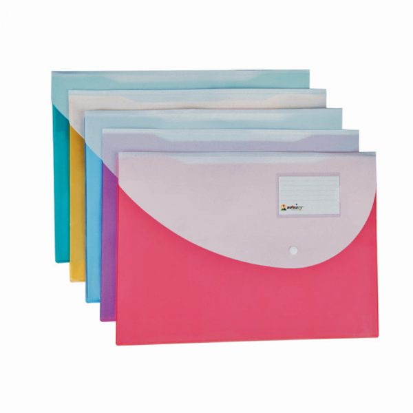 double pocket bag inf-dp928f size fc infinity stationery authorized distributors wholesaler bulk order shop buy online supplier best lowest cheapest factory price dealers alappuzha ernakulam kochi cochin kottayam kerala india
