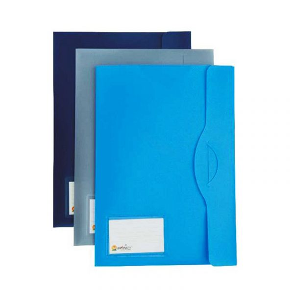 infinity stationery inf-cf524 conference folder file size a4 authorized distributors wholesaler bulk order shop buy online supplier best lowest cheapest factory price dealers alappuzha ernakulam kochi cochin kottayam kerala india