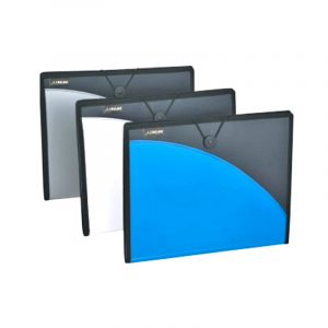 infinity stationery inf-cf528 conference folder file size a4 authorized distributors wholesaler bulk order shop buy online supplier best lowest cheapest factory price dealers alappuzha ernakulam kochi cochin kottayam kerala india