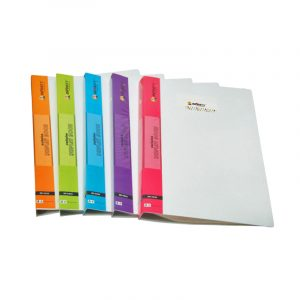 infinity stationery inf-db10 display book size a4 authorized distributors wholesaler bulk order shop buy online supplier best lowest cheapest factory price dealers alappuzha ernakulam kochi cochin kottayam kerala india