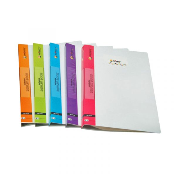 display book inf-db40 size a4 infinity stationery authorized distributors wholesaler bulk order shop buy online supplier best lowest cheapest factory price dealers alappuzha ernakulam kochi cochin kottayam kerala india