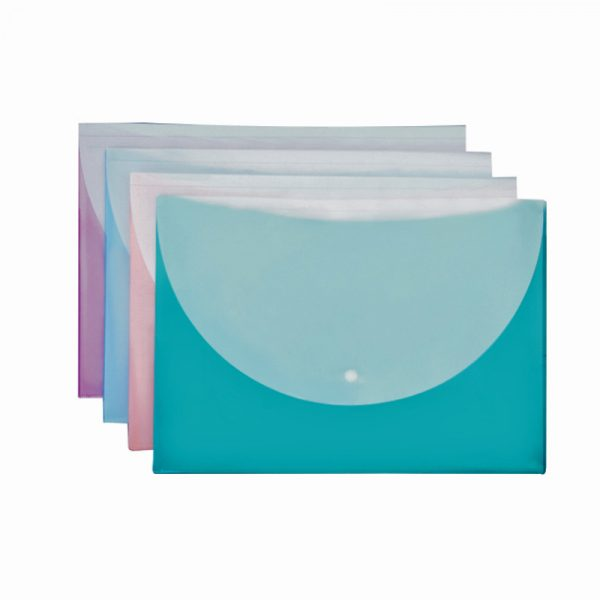 my clear bag inf-dp927f size fc infinity stationery authorized distributors wholesaler bulk order shop buy online supplier best lowest cheapest factory price dealers alappuzha ernakulam kochi cochin kottayam kerala india