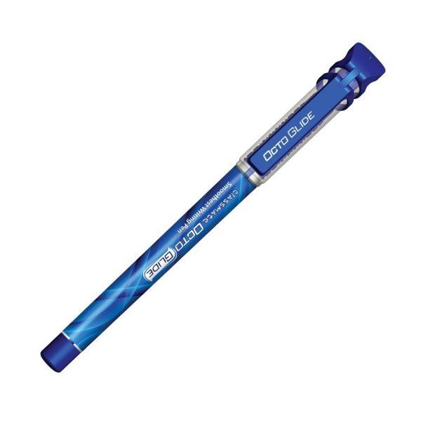 Classmate Octo Glide gel pen