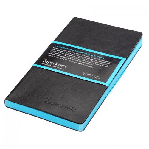 Paperkraft Signature Colour Series 2254003