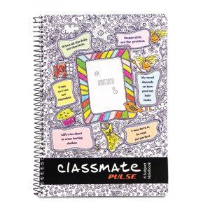 Classmate 6 Subject (297 x 210)