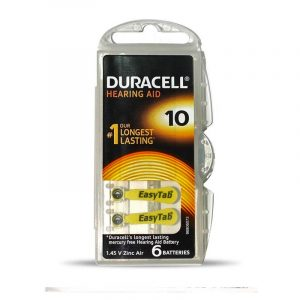 duracell hearing aid batteries easy tab size 10 13 312 675 buy bulk online in wholesale price buy online authorized distributors wholesaler bulk order shop buy online supplier best lowest price dealers in kerala south india stockist