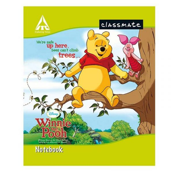 classmate notebook 100 X 82 42 pages single line center stapled soft cover sku 2001216 authorized distributors wholesaler bulk order shop buy online supplier best lowest price dealers in kerala south india stockist