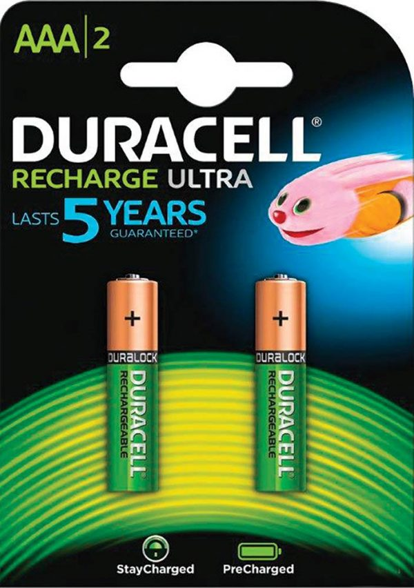 duracell 5003447 aaa2 900 mah recharge ultra batteries pack of 2 authorized distributors wholesaler renaissance shop buy online supplier best lowest price dealers in kerala south india