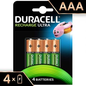 duracell 5003449 aaa4 900 mah recharge ultra batteries pack of 2 authorized distributors wholesaler renaissance shop buy online supplier best lowest price dealers in kerala south india