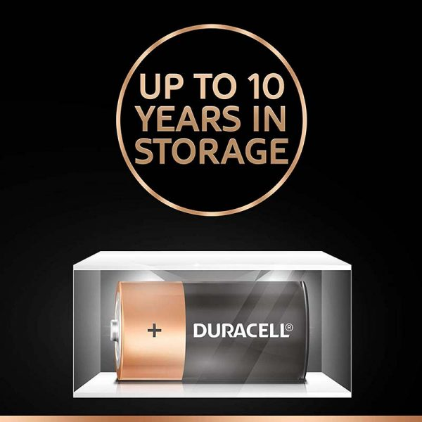 Duracell c2 BL 5005411 Ultra Alkaline Battery with Duralock Technology Pack of 2 SKU: 5005411 Authorized Distributors Wholesaler Renaissance Shop Buy Online Supplier Best Lowest Price Dealers In Kerala South India