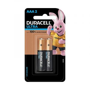 Duracell Ultra Duracell Ultra Alkaline AAA Batteries Battery with Duralock Technology Pack of 2 Pieces Authorized Distributors Wholesaler Exporter Shop Buy Online Supplier Best Lowest Price Dealers In Kerala South IndiaAAa Batteries Battery with Duralock Technology Pack of 2 Pieces Authorized Distributors Wholesaler Exporter Shop Buy Online Supplier Best Lowest Price Dealers In Kerala South India