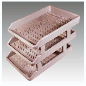 omega deluxe office tray 1738 S authorized distributors wholesaler renaissance bulk order shop buy online supplier best lowest price dealers in kerala south india stockist