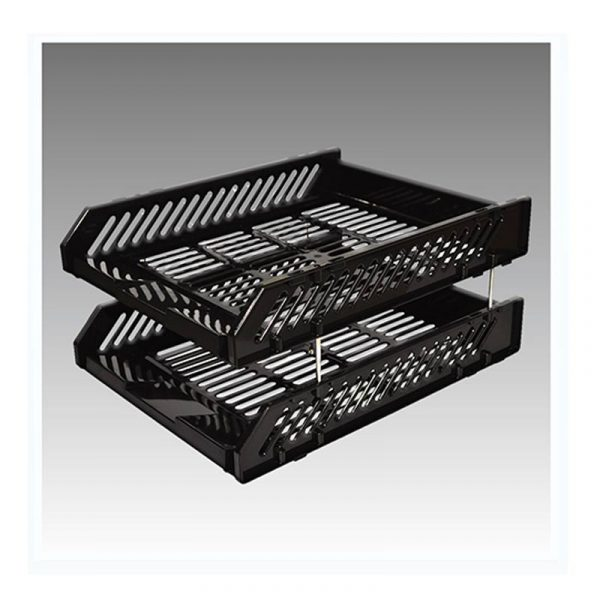 omega elegant office tray 1746 ps authorized distributors wholesaler renaissance bulk order shop buy online supplier best lowest price dealers in kerala south india stockist