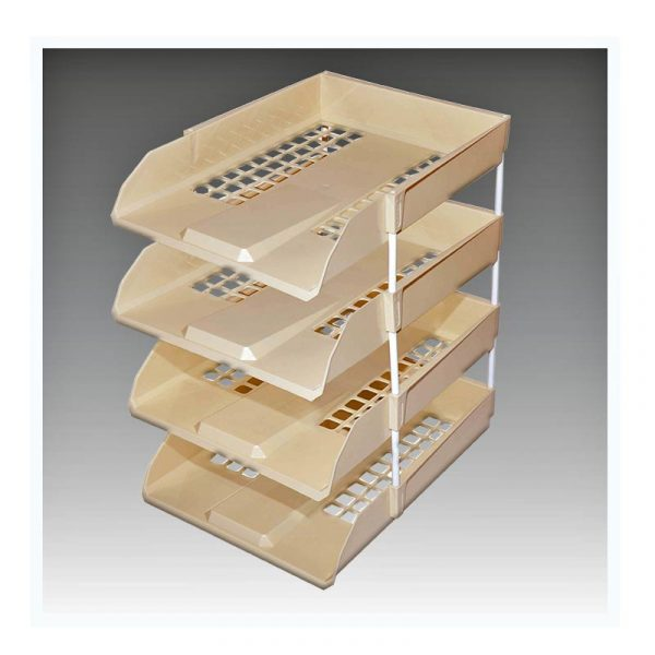 omega excel office tray 1745 pp authorized distributors wholesaler renaissance bulk order shop buy online supplier best lowest price dealers in kerala south india stockist