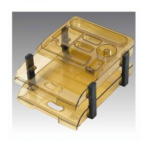 omega executive office file tray with top 1758 ot authorized distributors wholesaler renaissance bulk order shop buy online supplier best lowest price dealers in kerala south india stockist