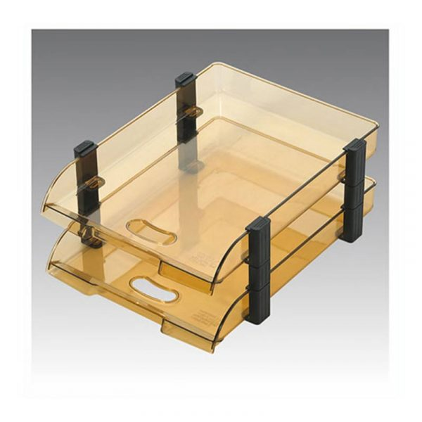 omega executive office tray 1758 2 authorized distributors wholesaler renaissance bulk order shop buy online supplier best lowest price dealers in kerala south india stockist