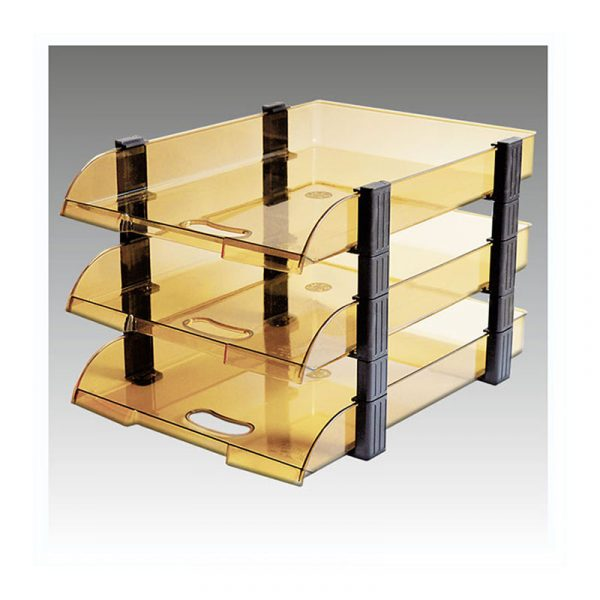 omega executive office tray 1758 3 authorized distributors wholesaler renaissance bulk order shop buy online supplier best lowest price dealers in kerala south india stockist
