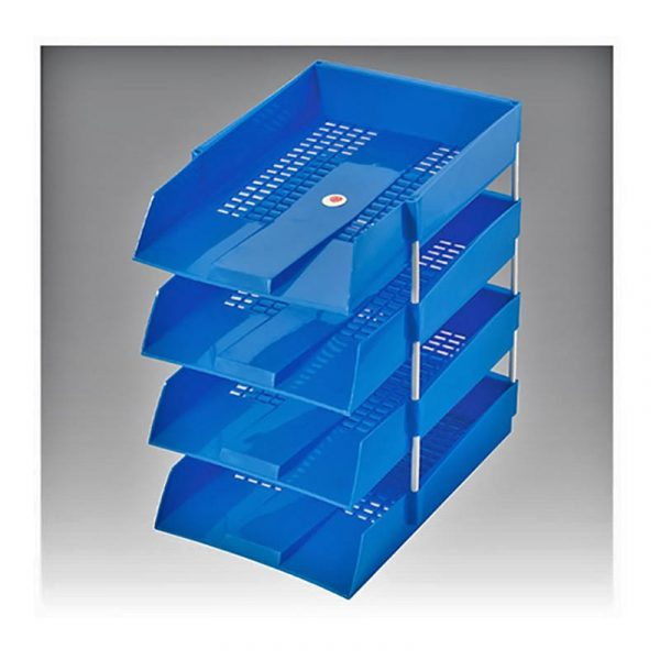 omega office document trays 1718 ps authorized distributors wholesaler renaissance bulk order shop buy online supplier best lowest price dealers in kerala south india stockist