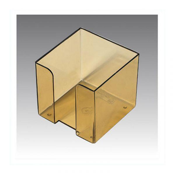 omega square memo holder 1771 authorized distributors wholesaler bulk order shop buy online supplier best lowest price dealers in kerala south india stockist