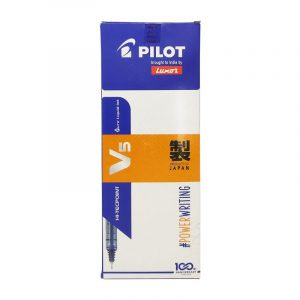 pilot luxor hitechpoint v5 0.5 wholesale pack authorized distributors wholesaler renaissance bulk order shop buy online supplier best lowest price dealers in kerala south india stockist