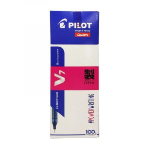 pilot luxor hitechpoint v7 authorized distributors wholesaler renaissance bulk order shop buy online supplier best lowest price dealers in kochi kerala south india stockist