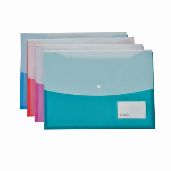double pocket bag inf-dp936f size fc infinity stationery authorized distributors wholesaler bulk order shop buy online supplier best lowest cheapest factory price dealers alappuzha ernakulam kochi cochin kottayam kerala india